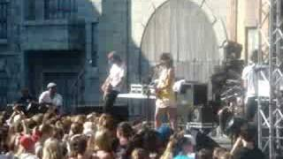 Baixar One of the Boys - Katy Perry (Live at Sixflags)