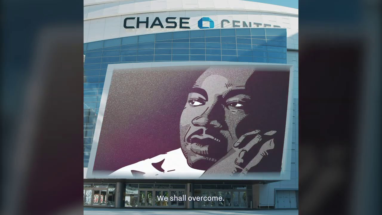 Honoring The Life & Legacy of Dr. Martin Luther King Jr.
