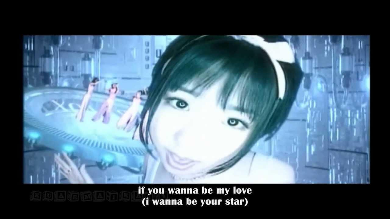Baby VOX - Ya Ya Ya [hangul + romanizations + eng sub]