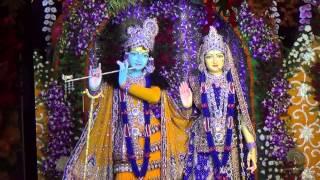 Vrindavan Darshan  Part 10 - Prem Mandir