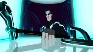 Трон: Восстание - Эпизод 7