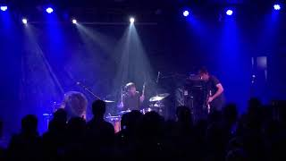 Sebadoh, Brand New Love live @ Scala, London 29/09/2019