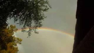 Rainbow Connection Dixie Chicks