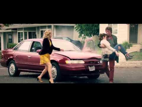 Reach Me (2014) Trailer HD- Sylvester Stallone, Lauren Cohan & Elizabeth Henstridge