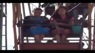 Repeat youtube video Pahaj, Santa Lucia Utatlan