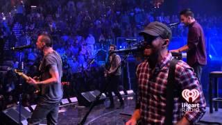 Linkin Park - Live at
