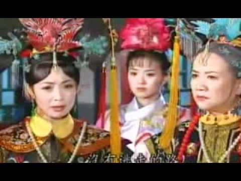 Quang Chau Cong Chua Tap 4   Ha Tu Vi Choi Ngai   Blogthuthuatvitinh tk