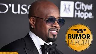 Jermaine Dupri Slams Super Bowl Boycott, Claims It's 'Ineffective'