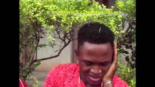 LARGEST NIGERIAN COMEDY 2018 NOKIA BATTERY EPISODE 3