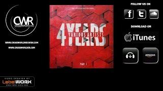 Angel Seisdedos - El Sonido Underground (Original Mix)
