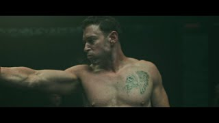 BLACKBEAR | Official Trailer (2019)