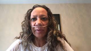 COPD, PAH A Word About Headaches Living Well Video #87