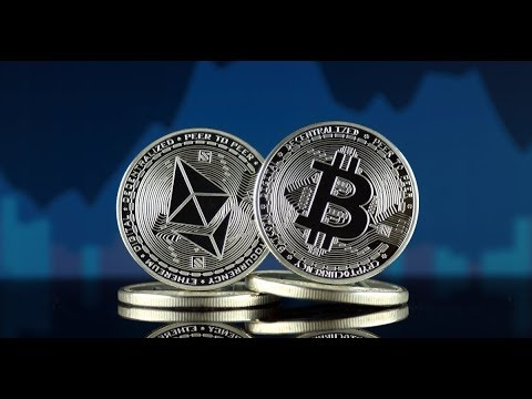 Next Ethereum Upgrade, Debit Crypto, New XRP Pairs & BTC Hashrate Spike
