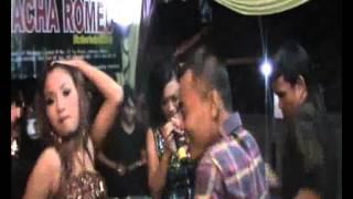 Video CHACHA ROMEO  ABANG RONI BAKTI RAYA BINTANG BRILIAN 2 download MP3, 3GP, MP4, WEBM, AVI, FLV Juni 2018