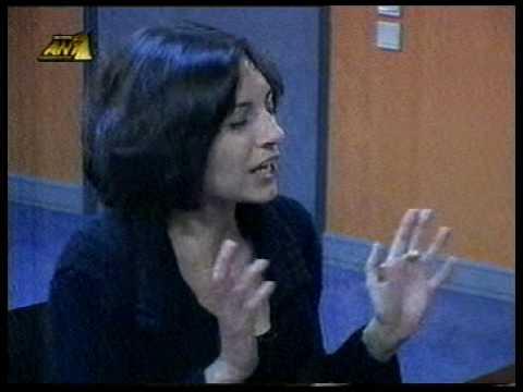 Fame Story 1 - Ksespasma Aspas