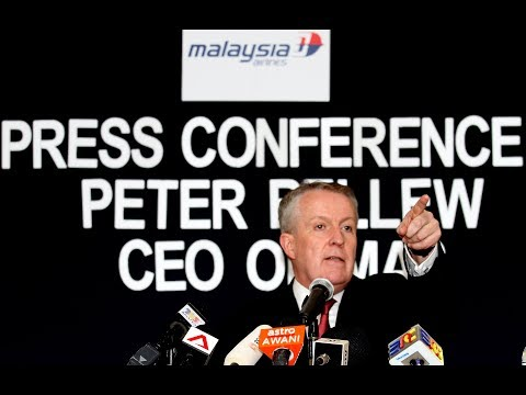 Bellew: No interference when I was at the helm of MAS