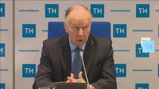 В ОП РТ начали обращаться желающие стать наблюдателями на выборах Президента РФ
