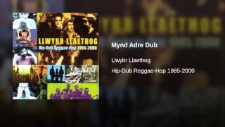 Mynd Adre Dub