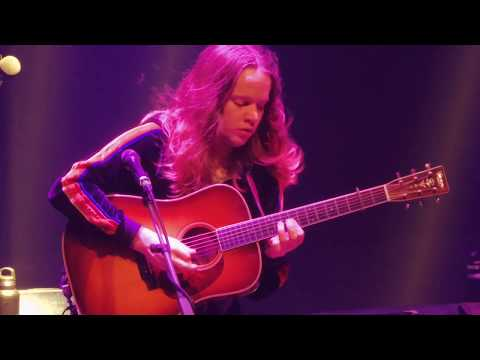 """Billy Strings """"Away From The Mire"""" 4K @ Capitol Theatre 1/18/2020"""