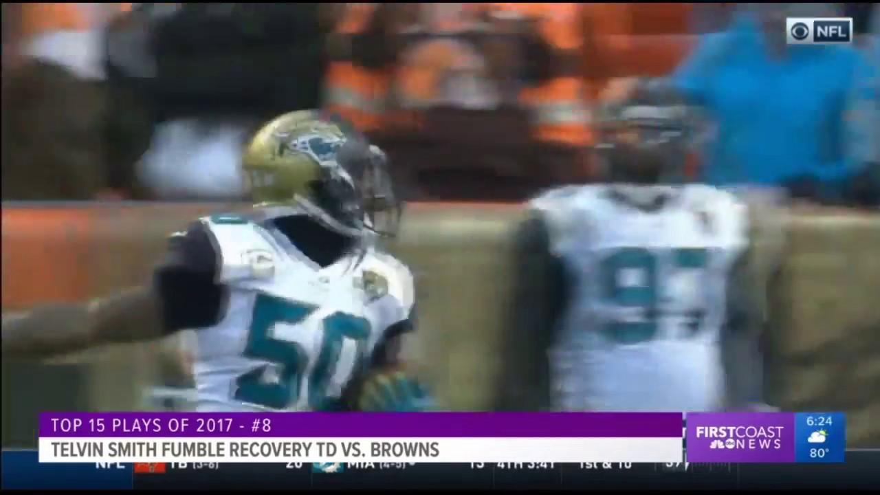 jaguars-top-plays-8-telvin-smith-fumble-recovery-td
