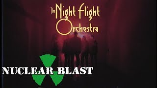 THE NIGHT FLIGHT ORCHESTRA – Turn To Miami – Video Out Soon (OFFICIAL TEASER)