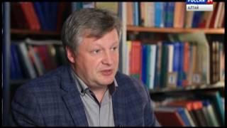 Кафедра: Слово о полку Игоревом