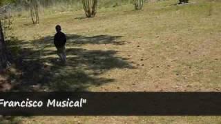 """Duranguense Niño Bailando al tema de San Francisco Musical """"Lo Mucho Que Te Quiero"""" :)"""