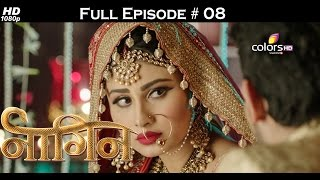 Naagin - 28th November 2015 - नागिन - Full Episode (HD)