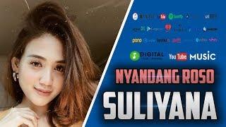 Top Hits -  Suliyana Nyandang Roso Official