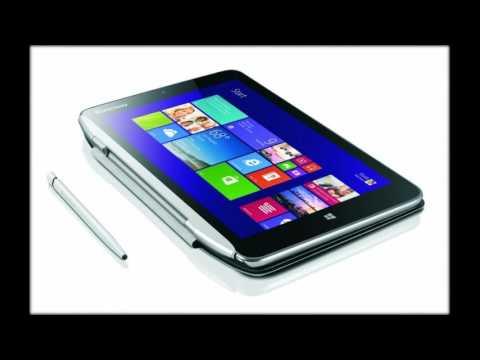 Купить в санкт петербурге планшет Lenovo