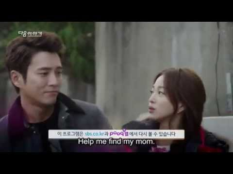 Birth of A Beauty Ep 8 Preview with English subtitle