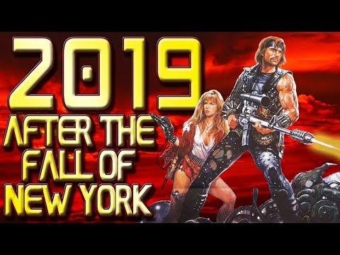 bad-movie-review:-2019:-after-the-fall-of-new-york