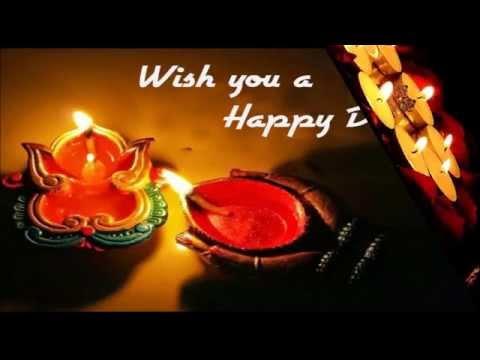 Happy Diwali/Deepawali  2016- SMS wishes,...