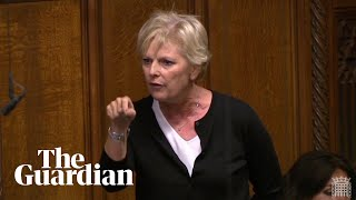 Anti-Brexit Tory MP Anna Soubry asks: who runs the country?