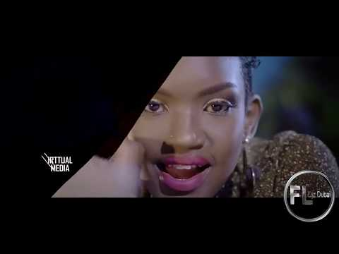Ugandan' A 'class Non Stop Mix  November 2018 Crazy Hits Vol 19 Official Mix By Frontline Djz Dubai