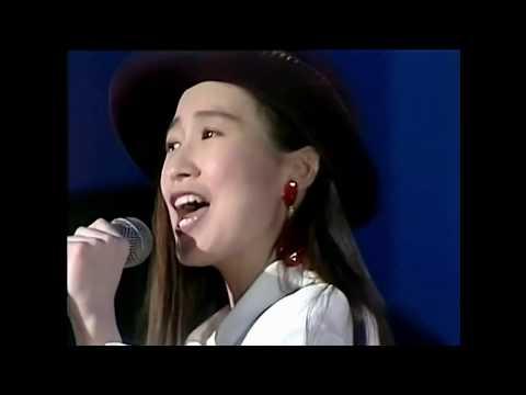 森口博子  ヒット曲集-01