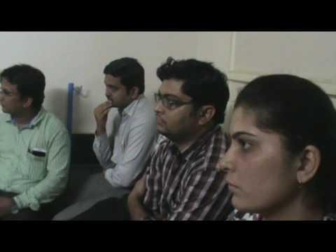Medico Legal Lecture at Aadi Shakti Hospital pune - II -  Adv.  Dr.  Arun Mishra