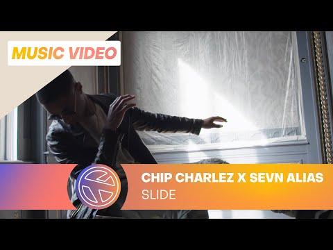 Chip Charlez - Slide Ft. Sevn Alias (prod. By SRNO)