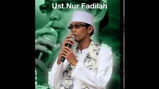 Video Ust. Nur Fadillah ( Ust. TILE ) Ceramah Lucu download MP3, 3GP, MP4, WEBM, AVI, FLV Oktober 2018