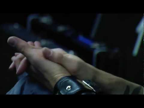 "Slash –  ""Apocalyptic Love"" Song & Video HD"