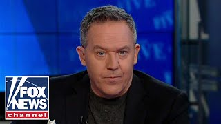 Gutfeld on Northwestern paper's pathetic apology