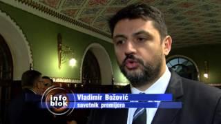 IVana paket Hrvati nacionalni praznik HD