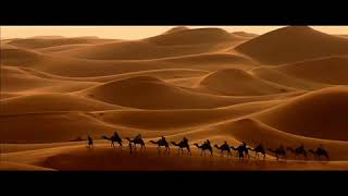 Arabische Muziek Oriental Music Arabië