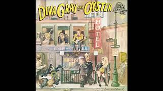 Diva Gray And Oyster - Up And Down (Astrolabio Discotheque) 1979