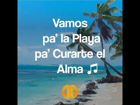 MP3 TÉLÉCHARGER LA PLAYA A FREE VAMOS LOONA