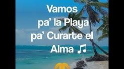 GRATUITEMENT A LA FREE LOONA TÉLÉCHARGER PLAYA MP3 VAMOS