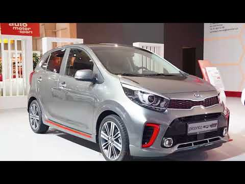 Upcoming Cars in India Below 6 Lakhs 2018 # 10 Cars