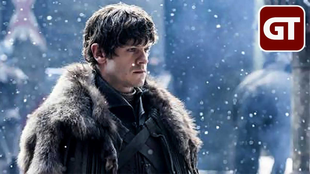 games of thrones staffel 5 deutsch start