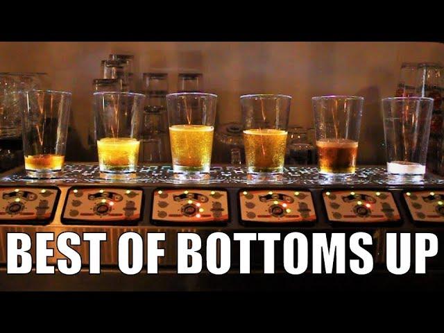 Best of Bottoms Up Testimonials 2