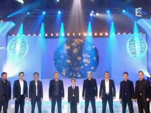 Here's To The Heroes - The Ten Tenors.mp4
